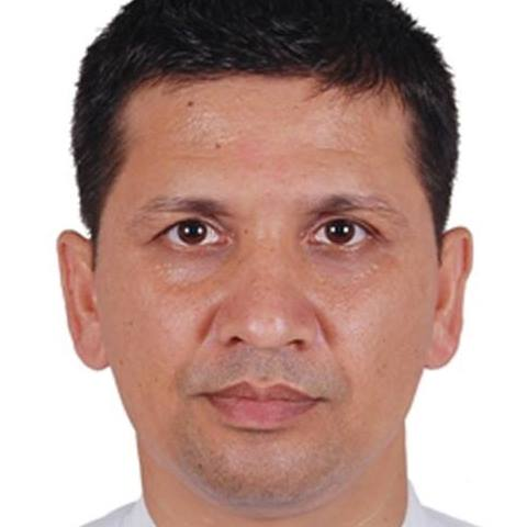 Dr. Ajaya Bhattarai research works with the future proposed research
